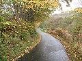 Colegate - geograph.org.uk - 1556667.jpg