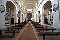 Collegiata di Santo Stefano 0005.jpg