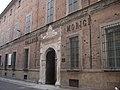 Collegio Morigi, Palazzo Scotti, Piacenza.jpg