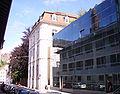 Collegium Academicum Heidelberg.jpg