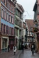 Colmar, Alsace (6710862655).jpg