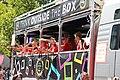 ColognePride 2018-Sonntag-Parade-8520.jpg