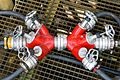 Cologne Germany Water-distribution-fittings -01.jpg