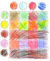 Color Pencil color mixing 10170.jpg