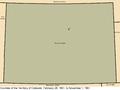 Colorado Territory 1861-02-28-1861-11-01.png