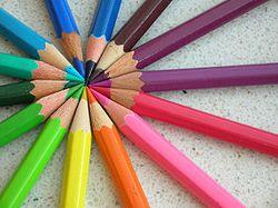 Colored pencils chevre.jpg