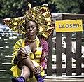 Colors of africa.jpg