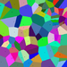Coloured Voronoi 2D.png
