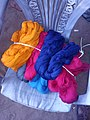 Coloured thread bundle.jpg