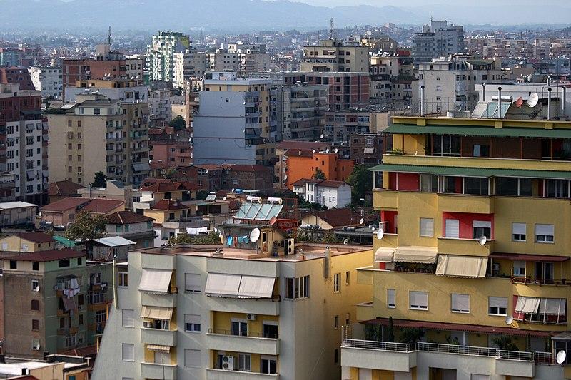 800px-Colourful_Buildings_in_Tirana.jpg