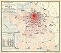 Colson-1898-accélération des voyages en France.jpg