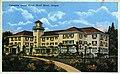 Columbia Gorge Hotel, Hood River, Oregon, between 1918 and 1928 (AL+CA 1809).jpg