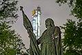 Columbus CPT.jpg