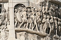 Column of Marcus Aurelius - detail3.jpg