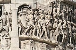 Column of Marcus Aurelius - detail3.jpg