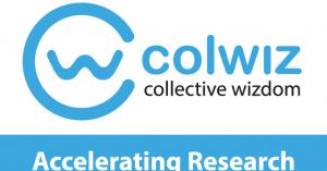 Colwiz - Image: Colwiz