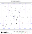 Coma star cluster.png