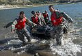 Combat engineers cast into the water 150717-A-TI382-1154.jpg