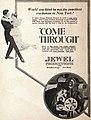 Come Through (1917) - 3.jpg