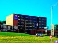 Comfort Inn® - panoramio (1).jpg