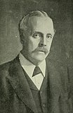 Coming men on coming questions (1905) (14595689047) (ritagliate) .jpg