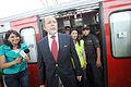 Comisión Inspecciona Obras Del Tren Eléctrico (6679748255).jpg
