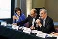 Comité européen d'orientation de l'Institut Jacques Delors (24331099087).jpg