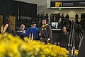 Commencement at Towson KSBP-CM15 5 (17942538110).jpg