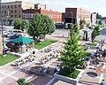 CommercialStreetbyCVBCS.jpg