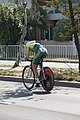 Commonwealth Games 2006 Time trial cycling (116156388).jpg