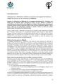 Communiqué campagne Art + Féminisme 20170223.pdf