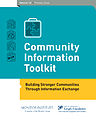 Community Information Toolkit - Flickr - Knight Foundation.jpg