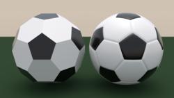 truncated icosahedron wikipedia