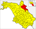 Comunità Montana Zona del Tanagro.PNG