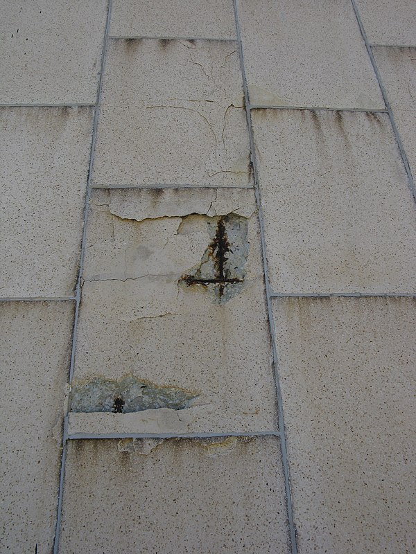 Reinforced Cement Concrete : Concrete