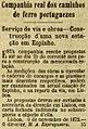 Concurso CRCFP nova gare Espinho - Diario Illustrado 458 1873.jpg