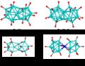Condensed polyhedral boranes.png