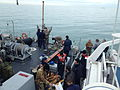 Conducting search and and recovery efforts 130223-N-IN980-001.jpg