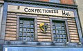 Confectioners hall (8199187076).jpg