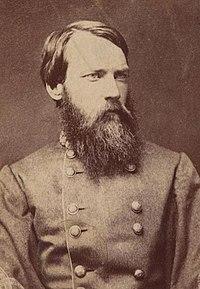 Confederate General Seth Maxwell Barton.jpg