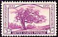 Connecticut tercentenary 1935 U.S. stamp.1.jpg