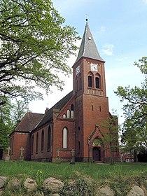 Conow Kirche 2008-05-05.jpg