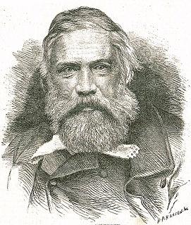 Constantin Hansen Danish artist