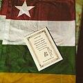 Constitución republicana federal del estado riojano del año 1883 y bandera riojana.jpg