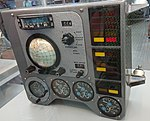 Control panel vostok-3.jpg