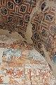 Convento de Actopan---Mural de la Capilla Abierta2.jpg