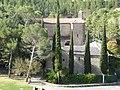 Convento de las Misioneras de Cristo Jesús 02.jpg