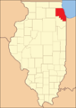 Cook County Illinois 1836.png