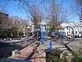 Cooper Square Park - Cambridge, MA - IMG 4105.JPG