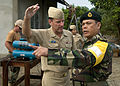 Cooperation Afloat Readiness and Training Malaysia 2009 DVIDS182447.jpg